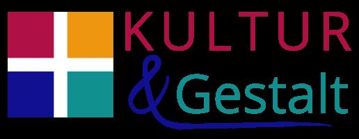 Kultur & Gestalt - eLearning